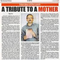 The Lucknow Tribune