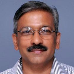 Dr A.P MAHESHWARI