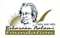 Bekraan Foundation