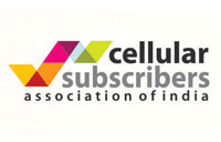 Cellular Subscribers Association of India