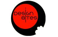 Design Bites