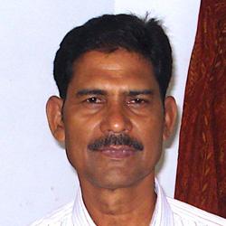 Faheem Jogapuri