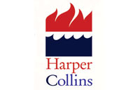 Harper_Collin