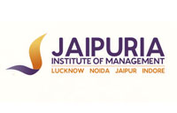Jaipuria_Institute