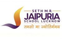Jaipuria School Lucknow