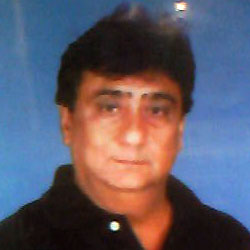 Malikzada-Javed