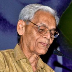Dr. SHARIB RUDAULVI