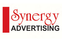 Synergy Advertising