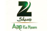 Zee_Salam