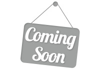 coming-soon-icon