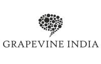 Grapevine India