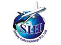 Simply India Holidays