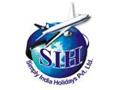 Simply India Holidays