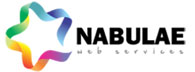 Nabulae Web Services