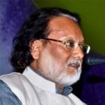 Anwar_Jalalpuri