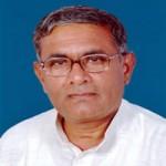 Jagdish-Piyush