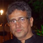 Kamlesh Tripathi