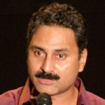 Mahmood-Farooqui