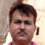 Nalin-Ranjan-Singh
