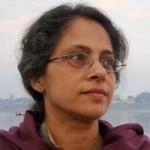 Nighat-Gandhi