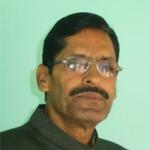 Rambahadur-Mishra