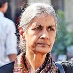 Roop-Rekha-Verma