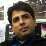 Syed-Sulaiman-Akhtar