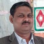 Vijay-Kumar-Karn