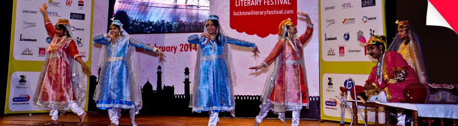 Fusion Dance by Children of Jaipuria School