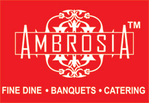 Amborsia