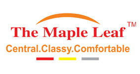 Mapple_Leaf