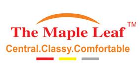 Mapple_Leaf