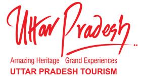 UP_Tourism