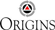 orgin
