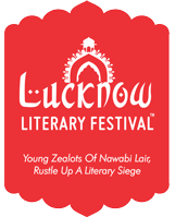Lucknow Literary Festival