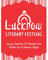 Lucknow Literary Festival