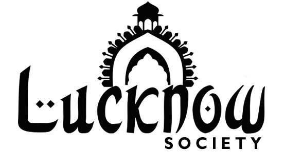 Lucknow Society official Logo