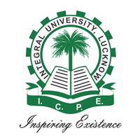 Integral-University