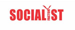 Socialist-Factor