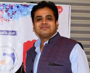 """""""क्या सत्ता से सवाल पूछना मुश्किल हो गया है"""" – Abhisar Sharma"""